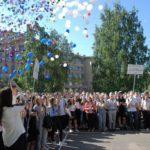 Благочинный Кировского благочиннического округа протоиерей Валерий Дорохов поздравил студентов и преподавателей с началом учебного года